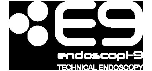 Endoscopi-9 S.L. – Servicio técnico en endoscopia
